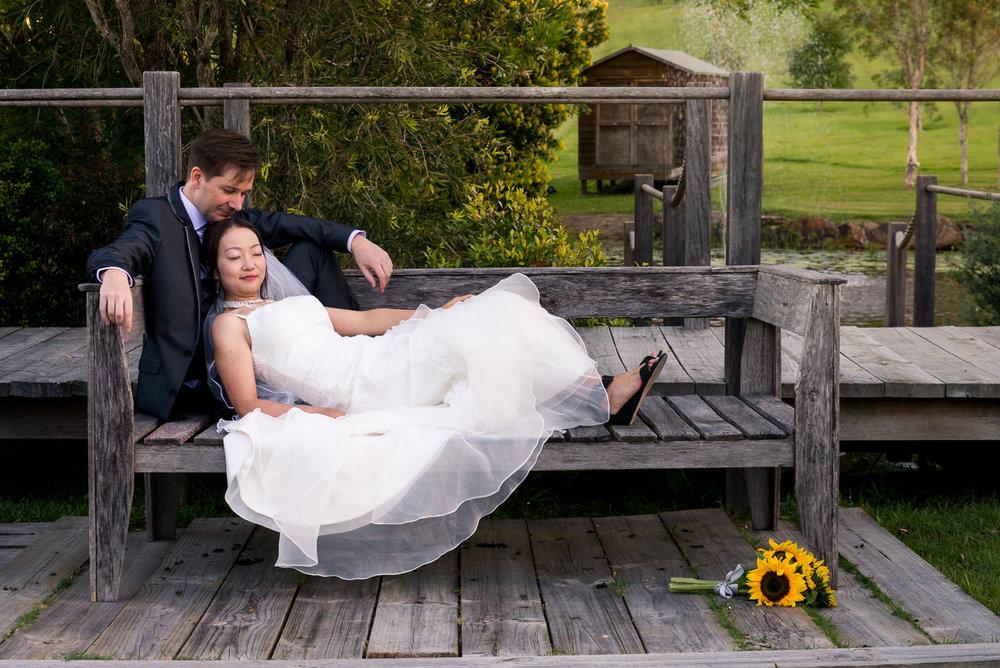 15 56 37_SCP_8680-Ryan Yuka Pre Wedding.jpg