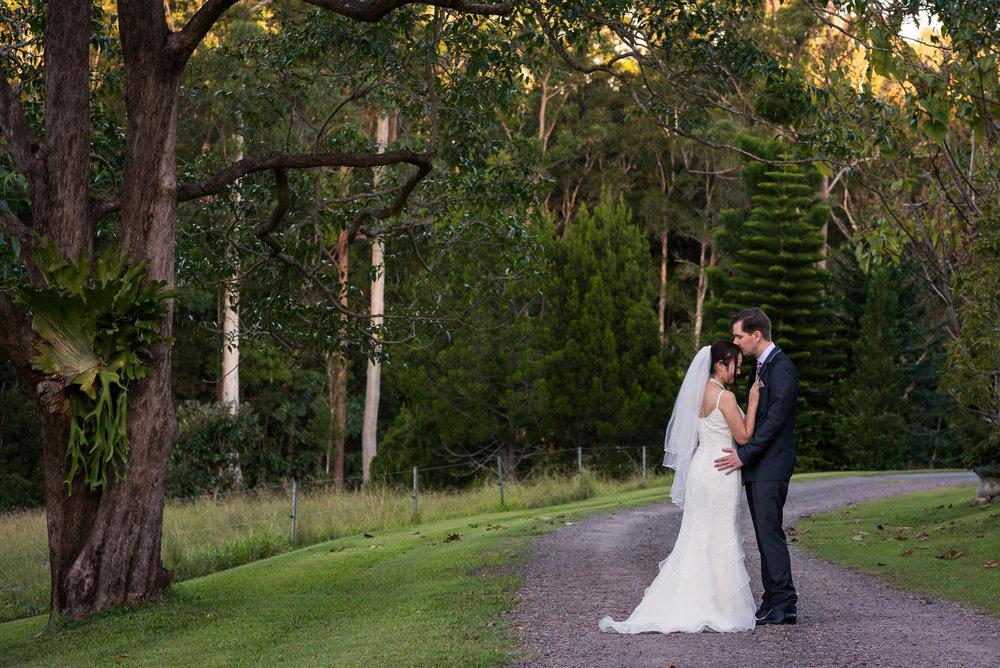16 25 11_SCP_9165-Ryan Yuka Pre Wedding.jpg