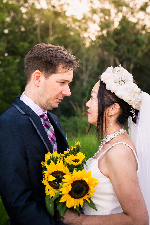 16 38 42_SCP_9232-Ryan Yuka Pre Wedding.jpg