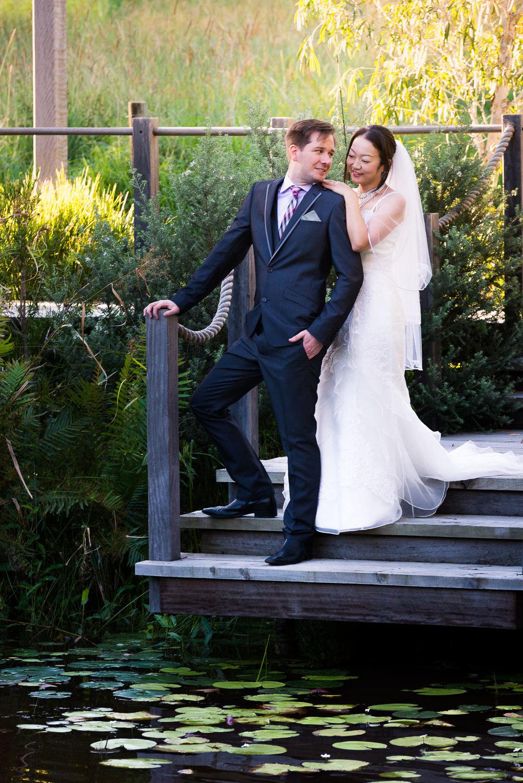 15 43 55_SCP_9020-Ryan Yuka Pre Wedding.jpg