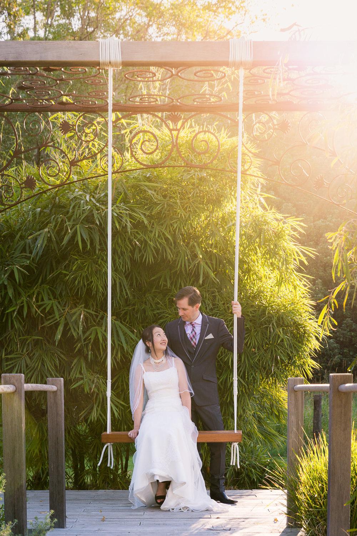 15 46 35_SCP_8615-Ryan Yuka Pre Wedding.jpg