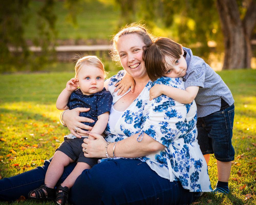 McBride Family-0320Mcbride Family.jpg