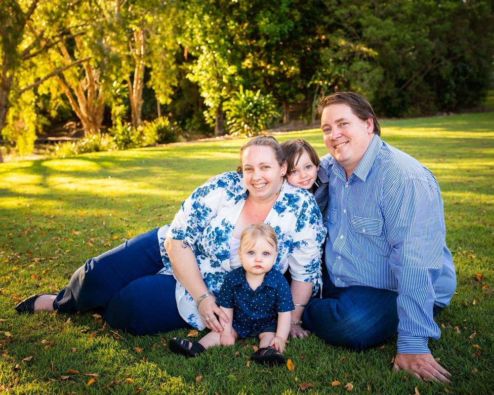 McBride Family-5723Mcbride Family.jpg