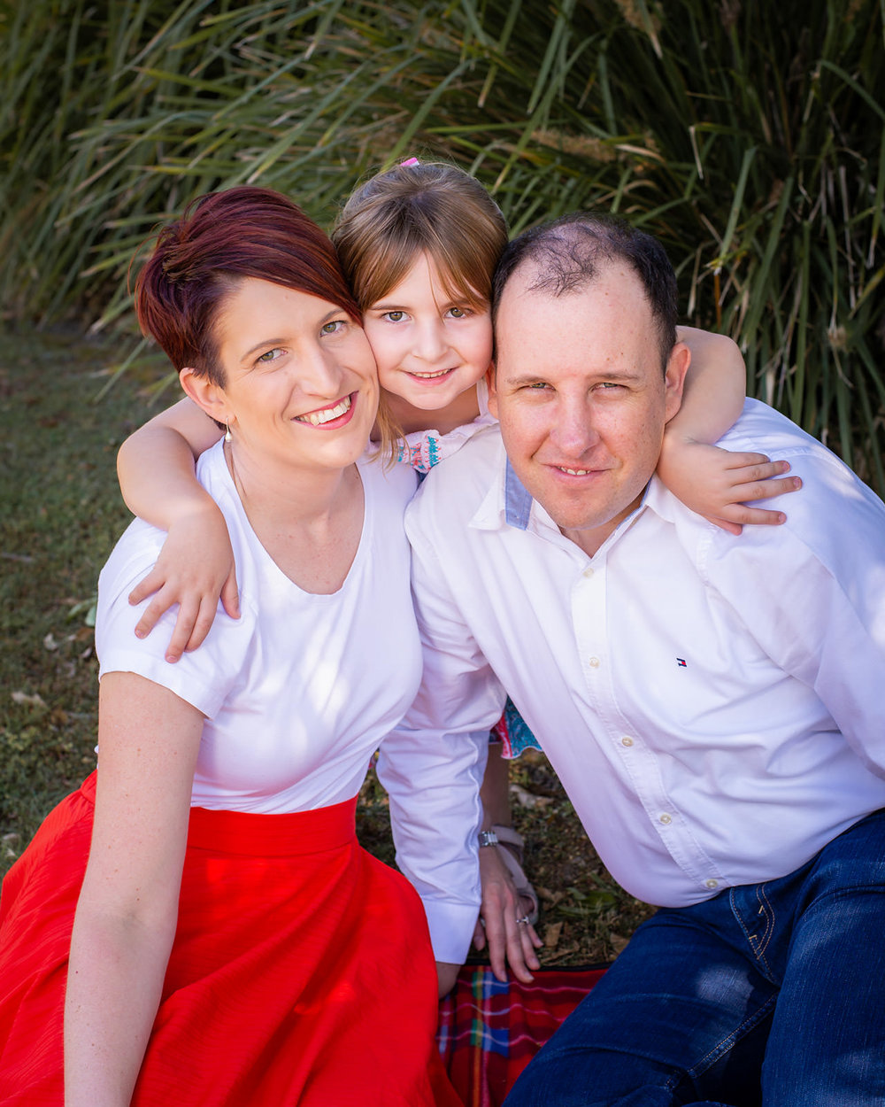 Tenniel Michael Alexis-6050Rigby family.jpg