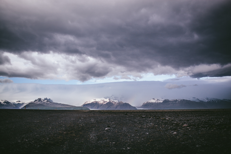 Iceland by Eva Kosmas Flores-154.jpg
