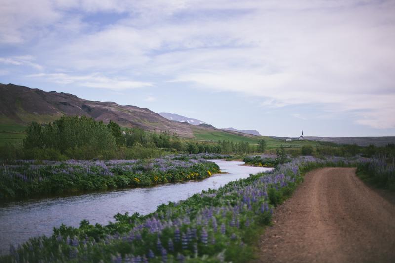 Iceland by Eva Kosmas Flores-15.jpg