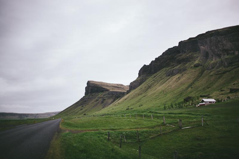 Iceland by Eva Kosmas Flores-175.jpg