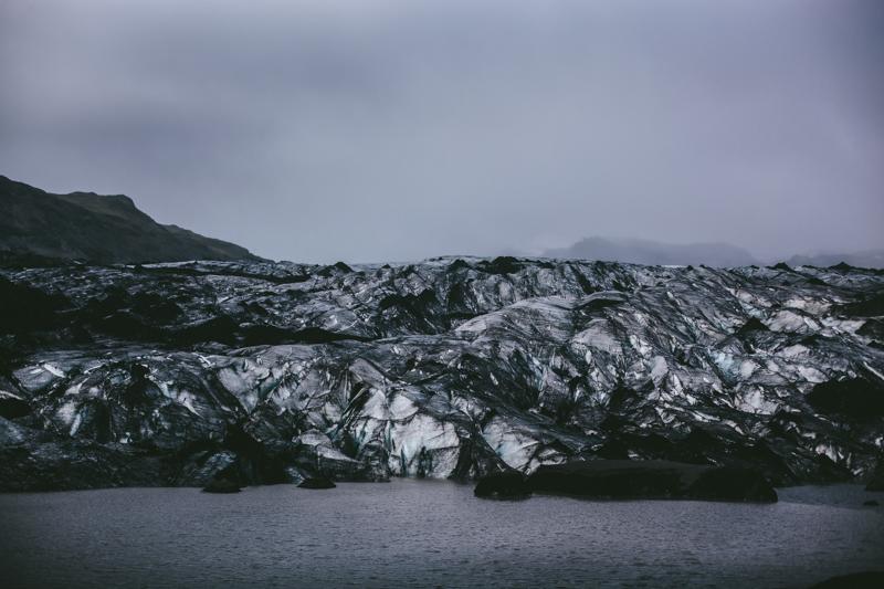 Iceland by Eva Kosmas Flores-96.jpg