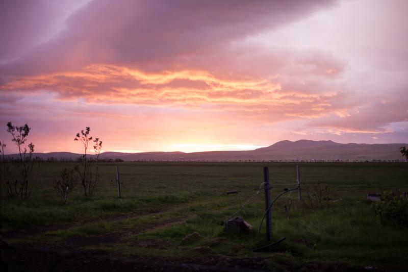Iceland by Eva Kosmas Flores-132.jpg