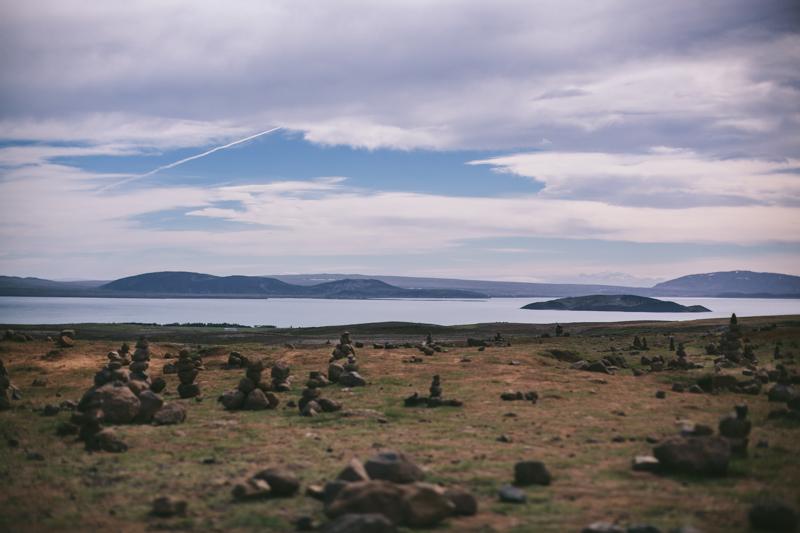 Iceland by Eva Kosmas Flores-21.jpg