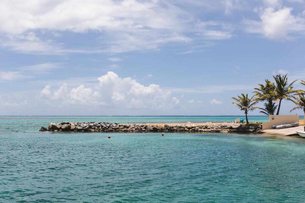 Saba Rock 3612.jpg