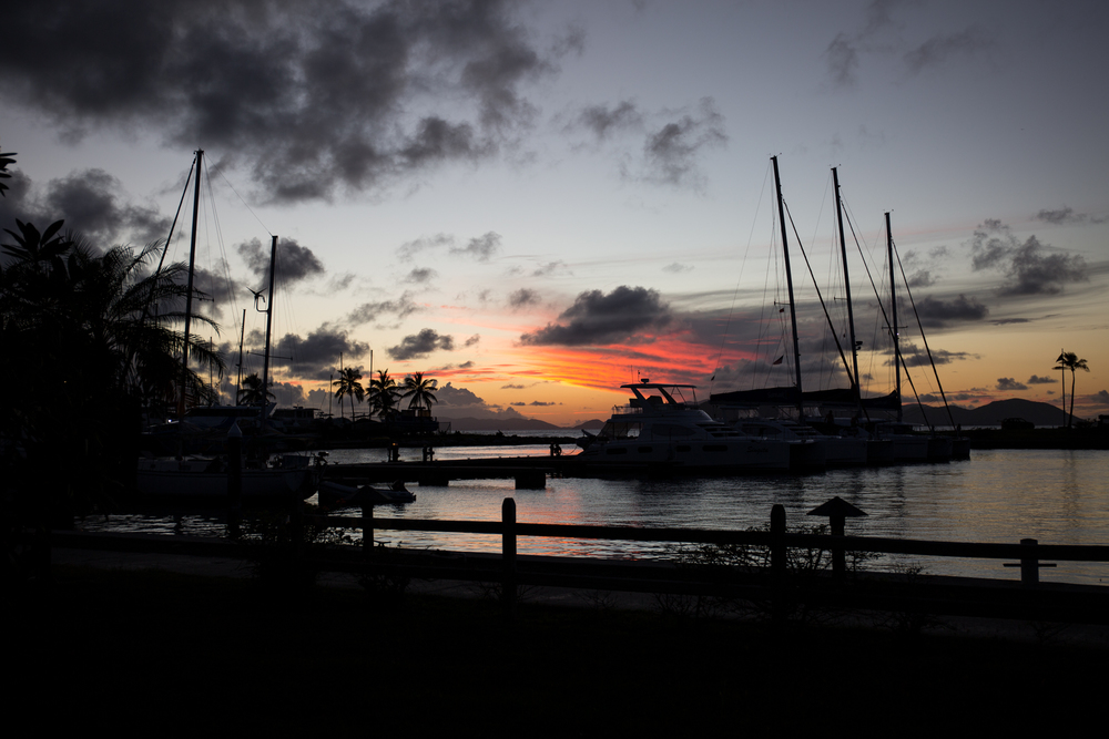 Sunset BVI-2063.jpg