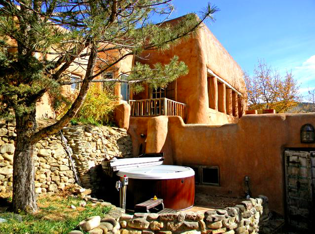 Taos Home_03.png