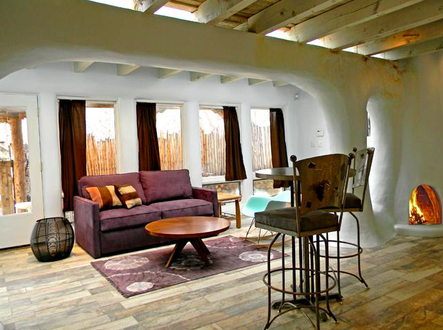 Taos Home_04.png