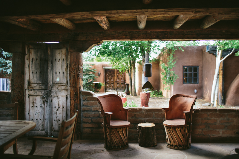 New Mexico Photography Workshop by Eva Kosmas Flores-12.jpg