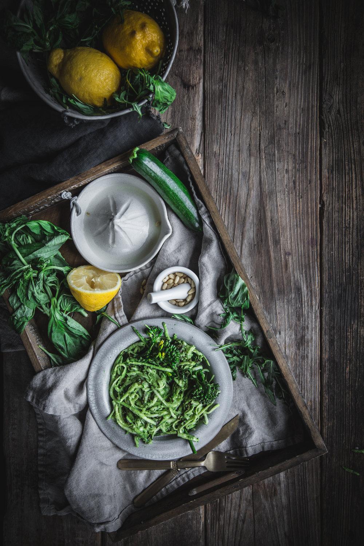 Zucchini Pesto Pasta.jpg