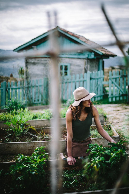 Istria by Eva Kosmas Flores-40.jpg