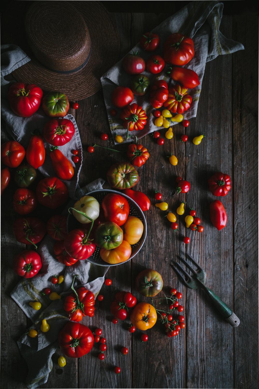Tomatoes by Eva Kosmas Flores-2.jpg