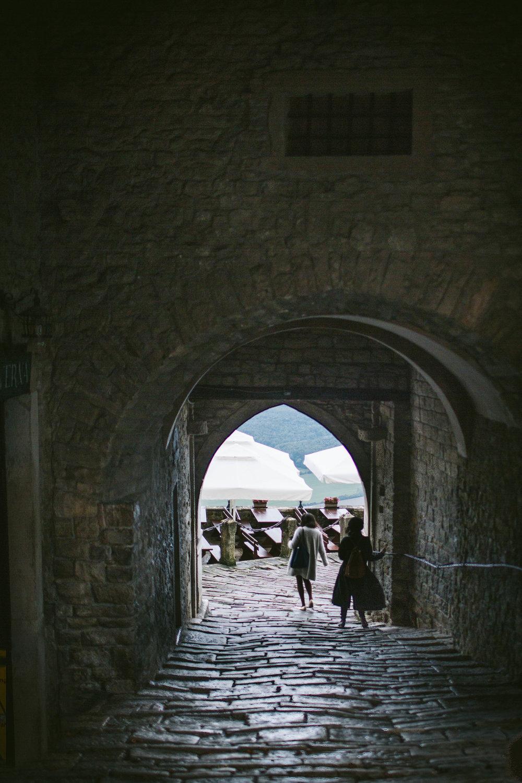 Travel by Eva Kosmas Flores-2.jpg