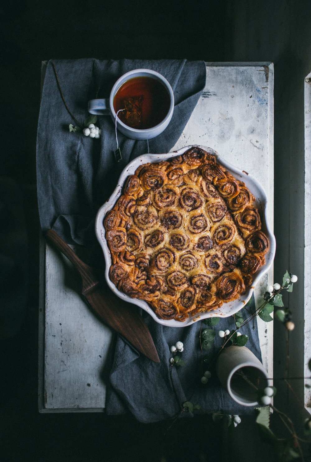 Autumn Cinnamon Roll Pie by Eva Kosmas Flores-13.jpg