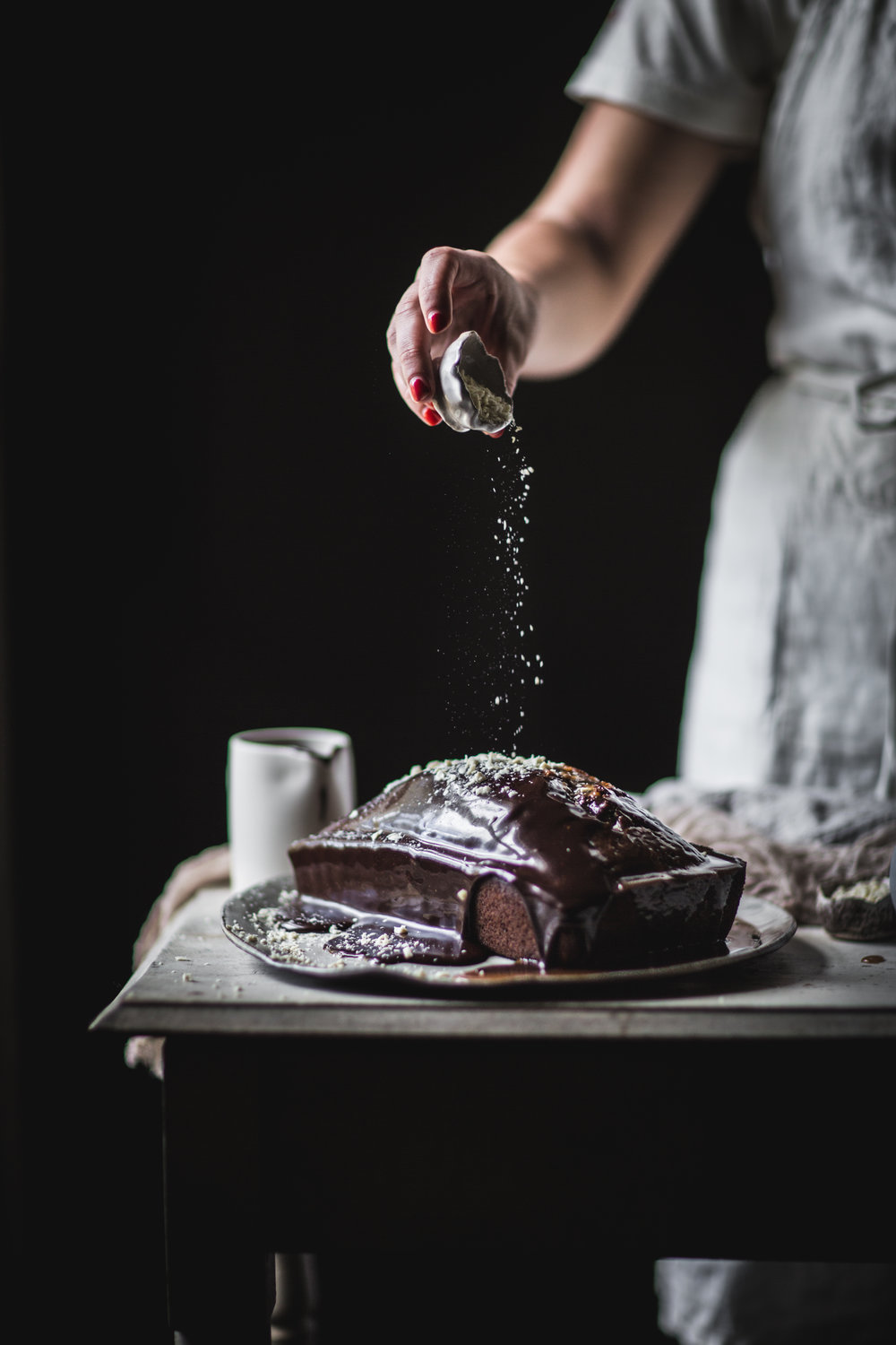 Food Photography and Styling Online Course