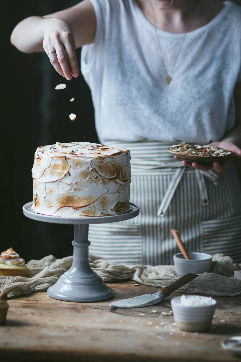 Vermont Food Photography Styling Workshop by Eva Kosmas Flores-42.jpg