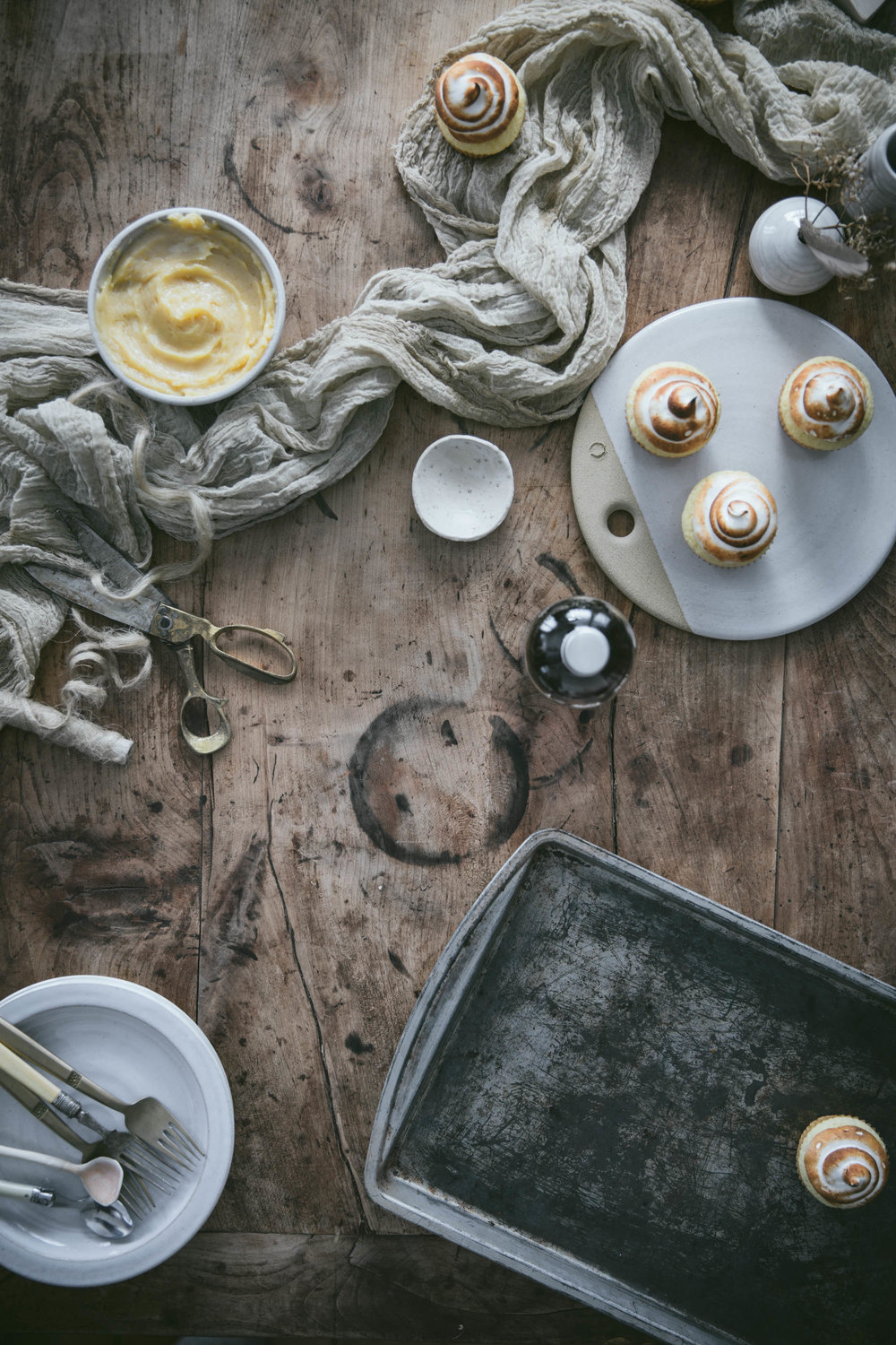 Vermont Food Photography Styling Workshop by Eva Kosmas Flores-44.jpg