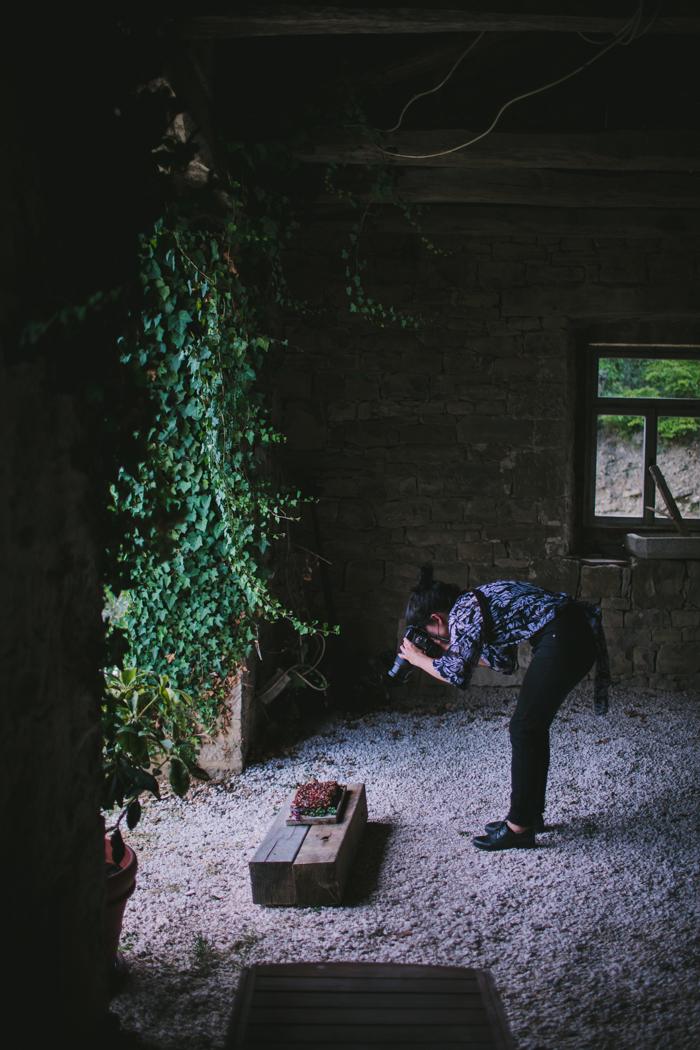 Croatia Istria Workshop by Eva Kosmas Flores-23.jpg