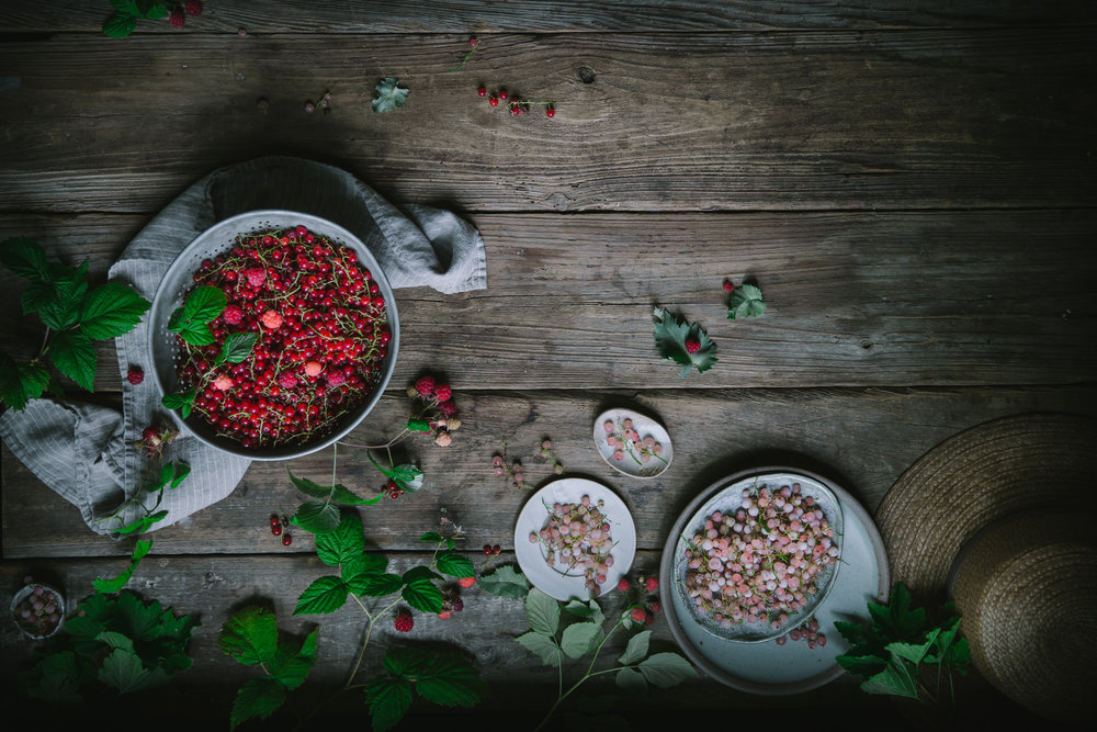 Food and Drink by Eva Kosmas Flores-39.jpg