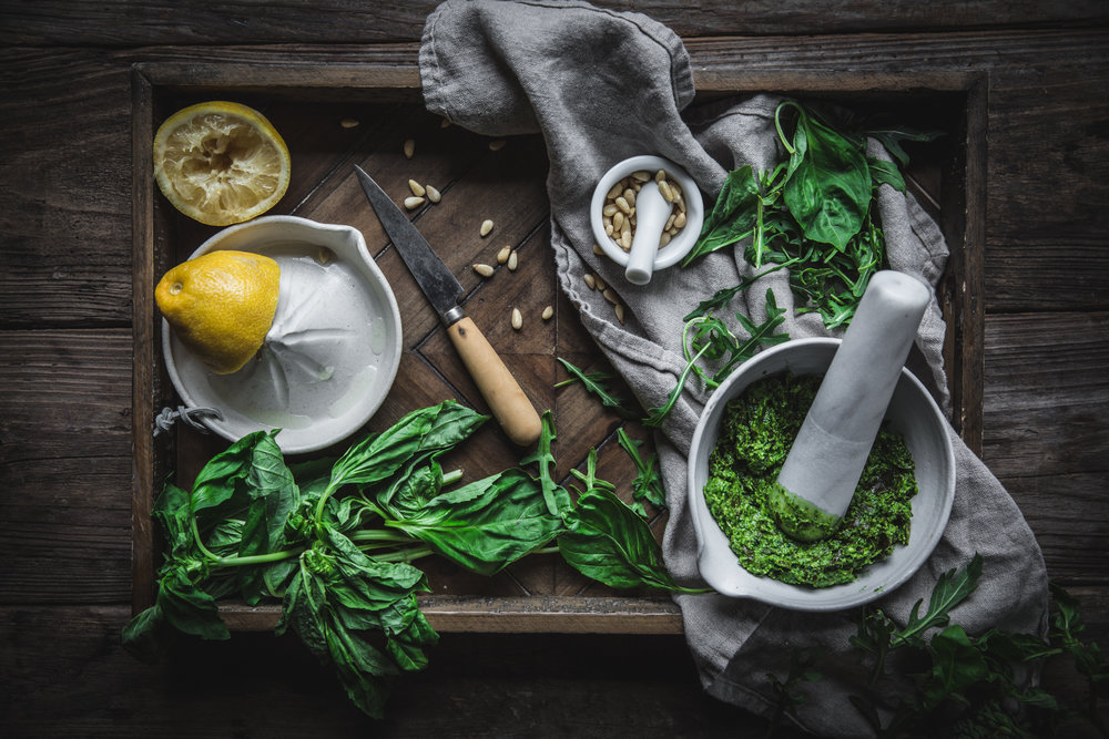 Food and Drink by Eva Kosmas Flores-19.jpg