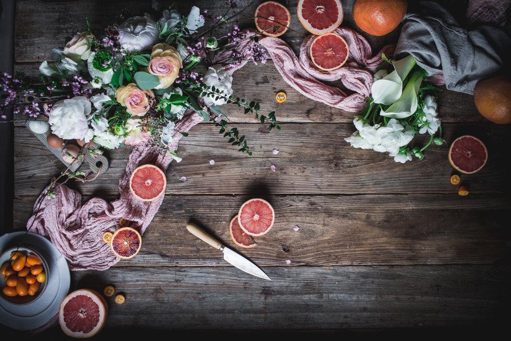 Grapefruit Pancakes by Eva Kosmas Flores-3.jpg
