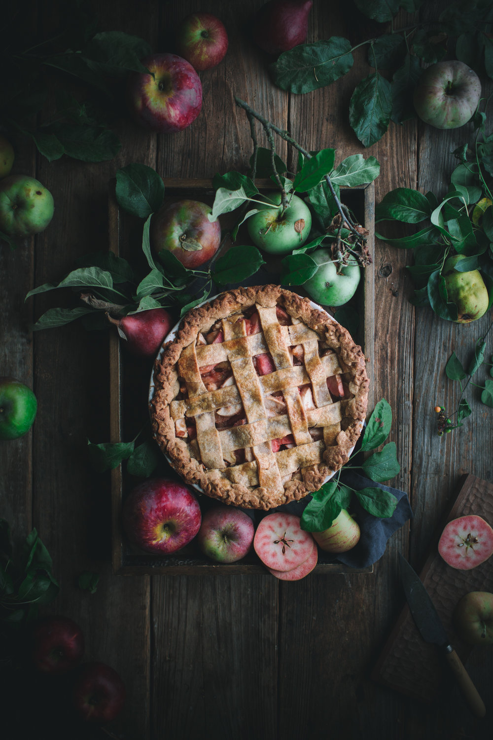Apple Pie by Eva Kosmas Flores.jpg