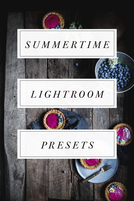 Summertime Lightroom Presetssmall.jpg