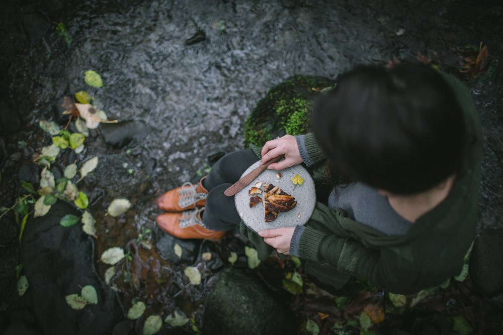Food and Drink by Eva Kosmas Flores-14small.jpg