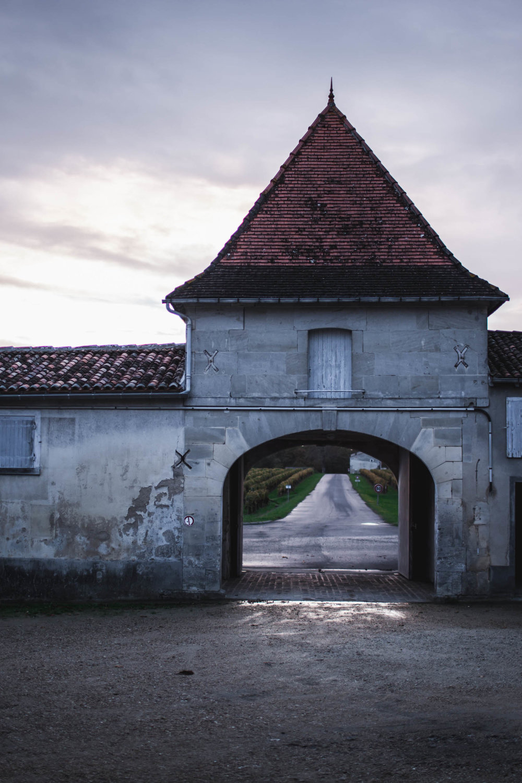 Bordeaux Workshop-7.jpg