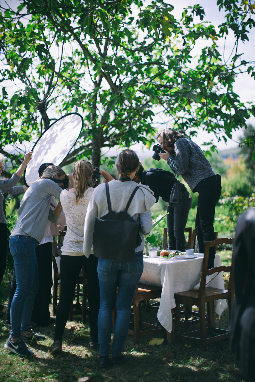 Bordeaux First We Eat Workshop by Eva Kosmas Flores-22.jpg