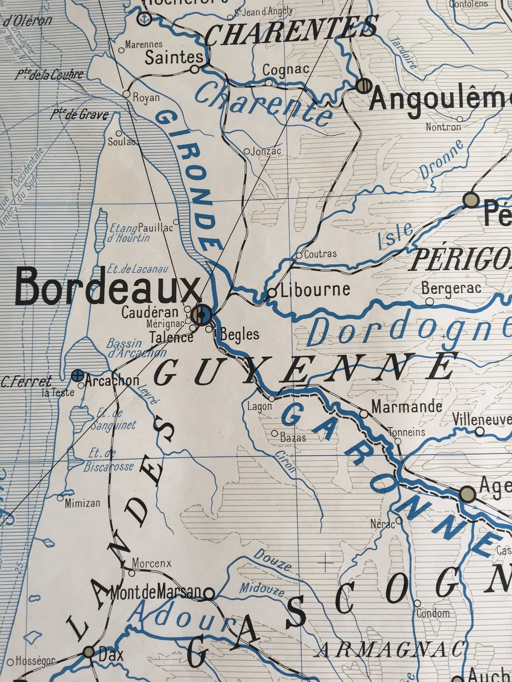 bordeaux map.JPG