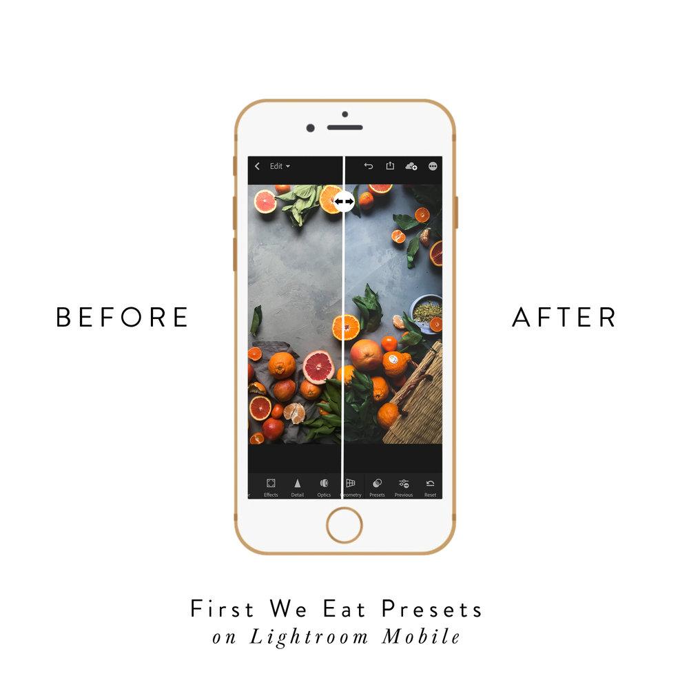 Mobile Preset Citrus Flatlay.jpg