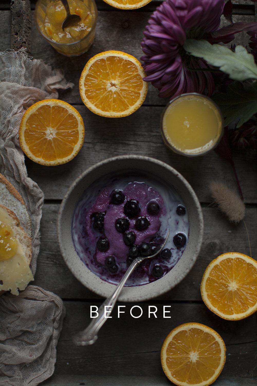 contrastcolorIIoriginal-2 copy.jpg