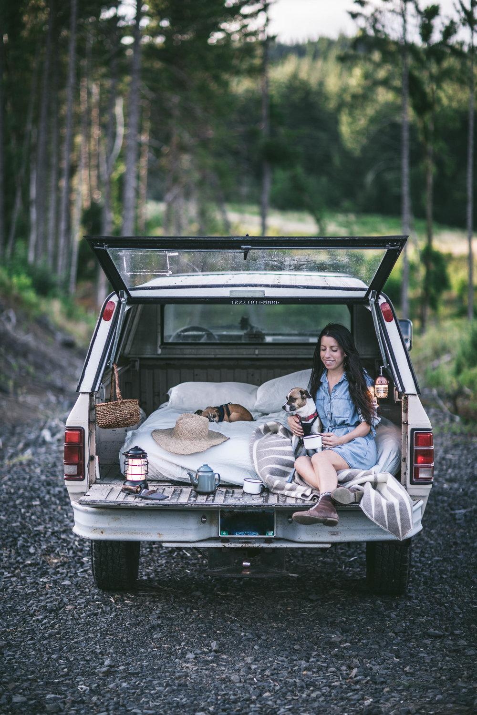 Barebones Living Camping by Eva Kosmas Flores001-3.jpg