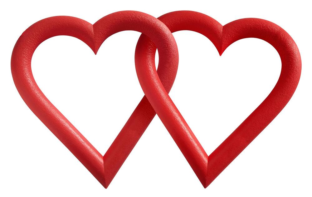 two-hearts1.jpg