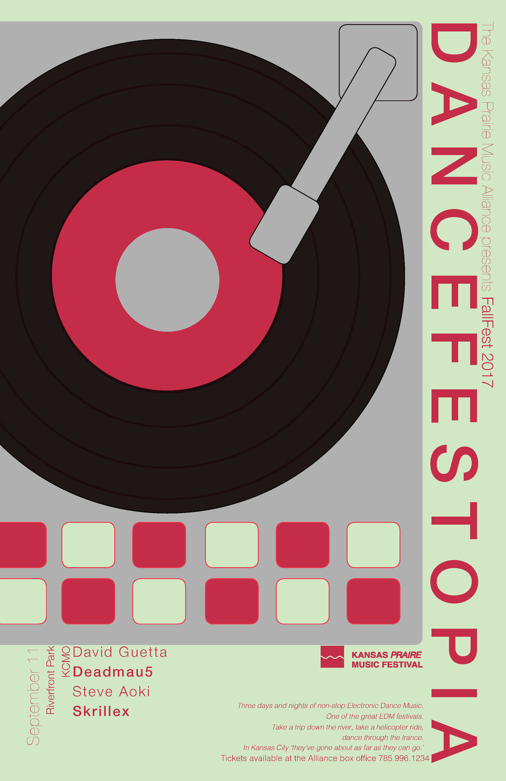 Poster Deisgn Series FINAL JPEG_Page_1.jpg