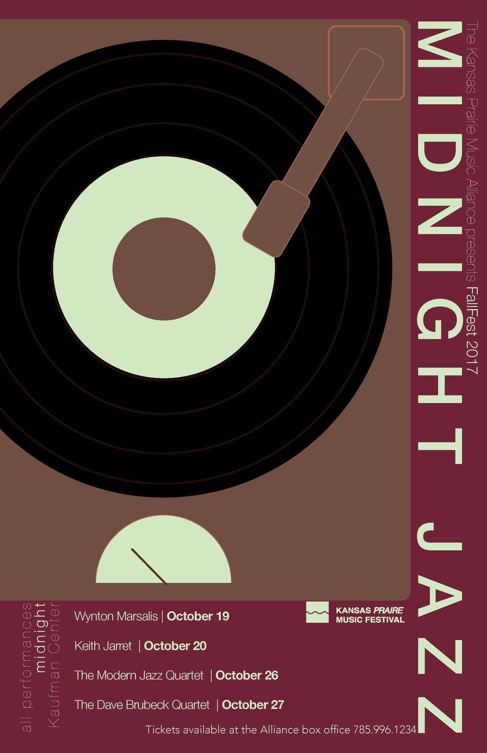 Poster Deisgn Series FINAL JPEG_Page_2.jpg