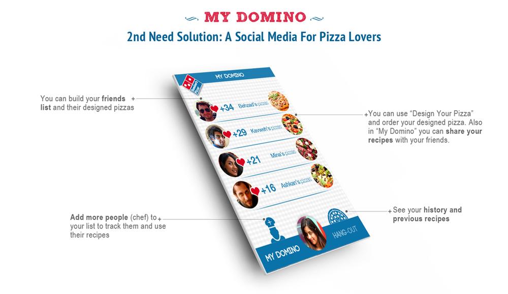 My Domino.jpg