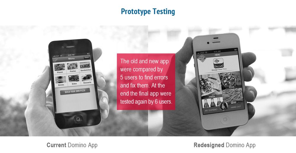 Prototype.jpg