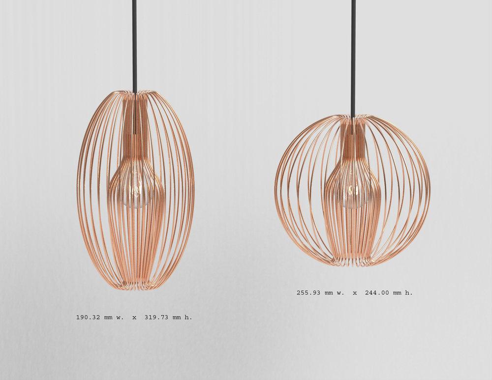 circle oval wire pendants.jpg