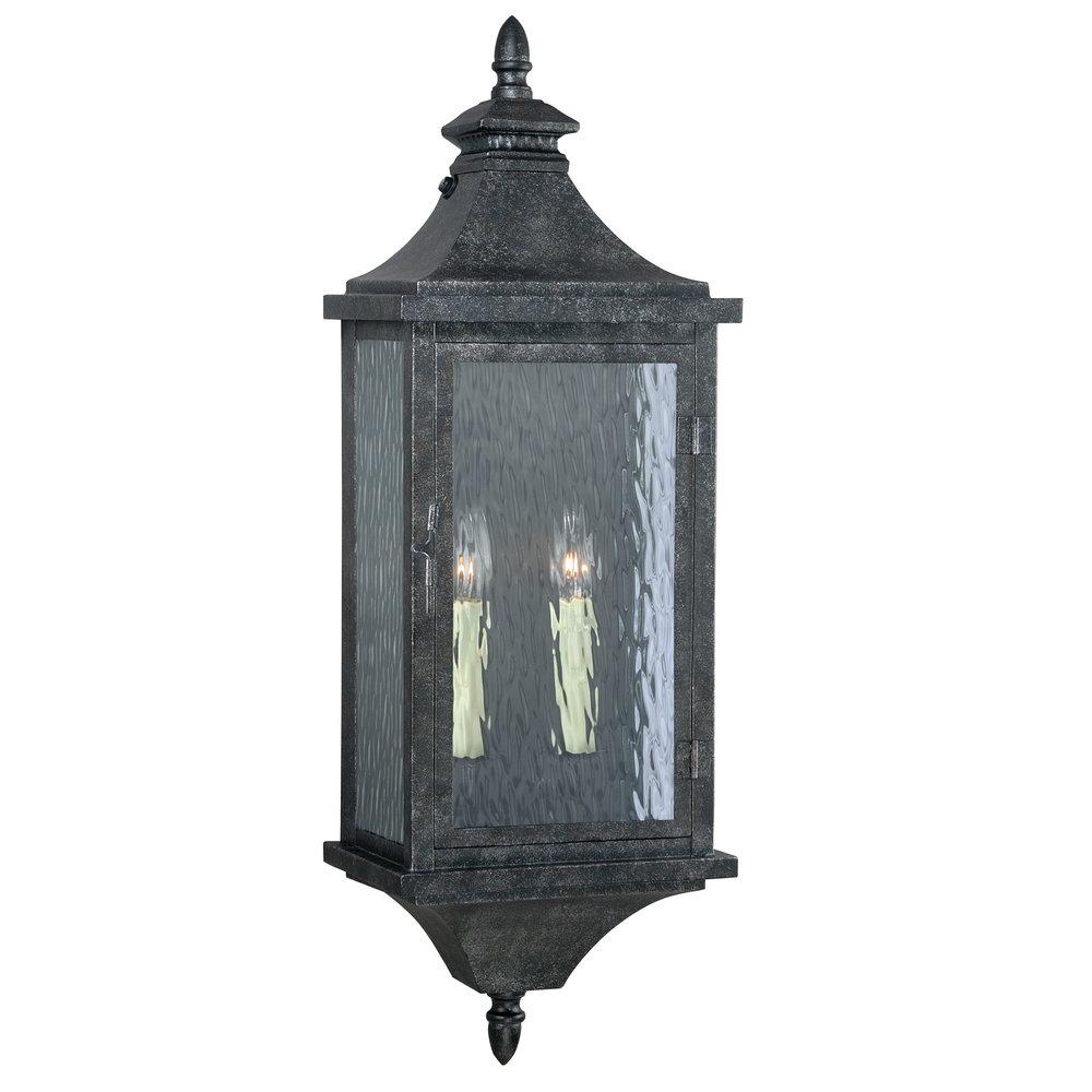 Cavanaugh-2-Light-Outdoor-Wall-Lantern-T0202.jpg