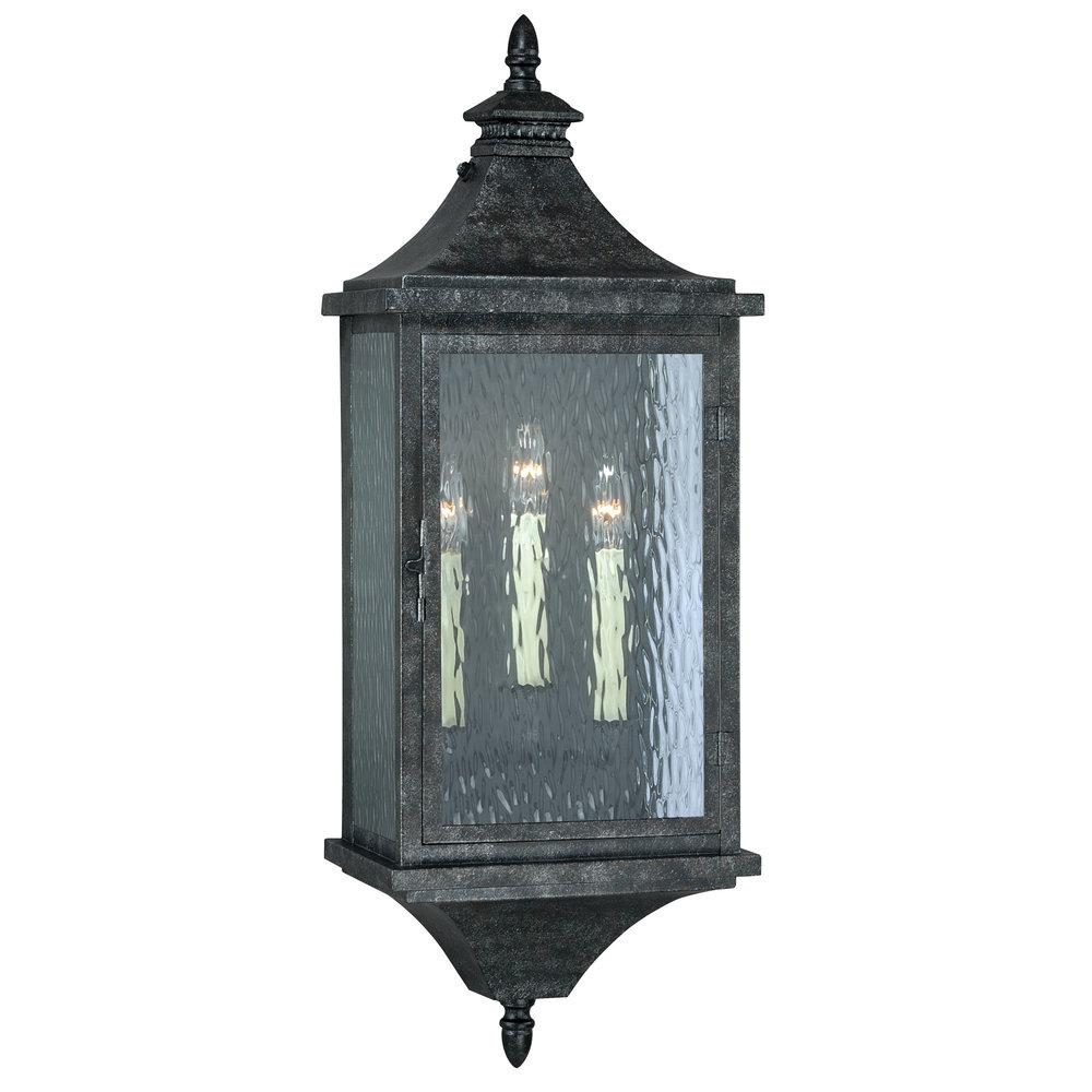 Vaxcel-Cavanaugh-3-Light-Outdoor-Wall-Lantern-T0203.jpg