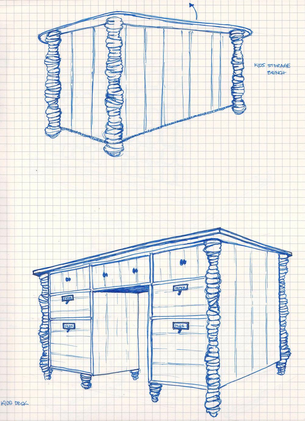 Eliza designs 1-1.jpg