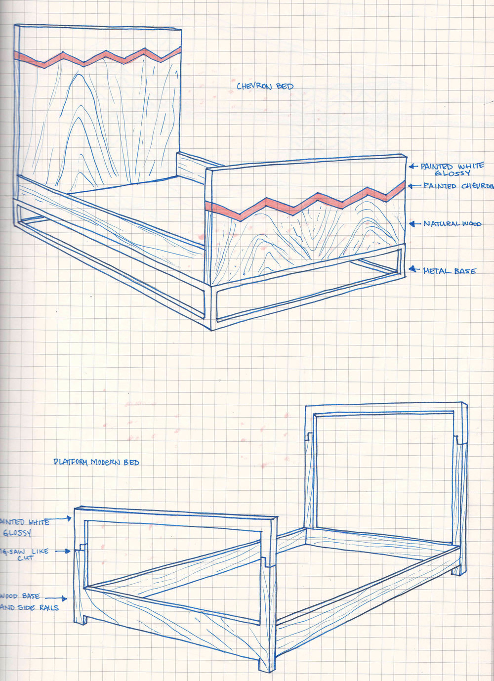 Eliza designs 1-4.jpg